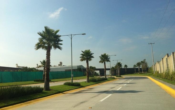 Foto de terreno habitacional en venta en prolongación avenida vallarta (salida a puerto vallarta) , el bajío, zapopan, jalisco, 2725333 No. 03