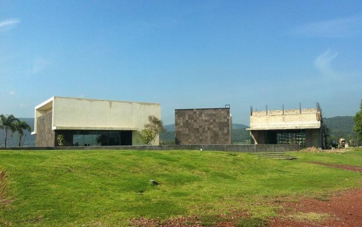 Foto de terreno habitacional en venta en prolongación avenida vallarta (salida a puerto vallarta) , el bajío, zapopan, jalisco, 2725333 No. 05