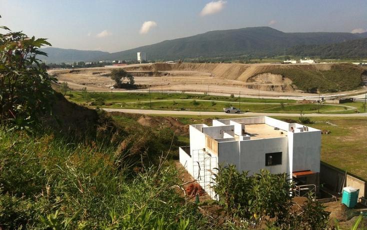 Foto de terreno habitacional en venta en prolongación avenida vallarta (salida a puerto vallarta) , el bajío, zapopan, jalisco, 2725333 No. 09