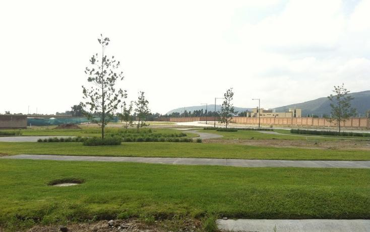Foto de terreno habitacional en venta en prolongación avenida vallarta (salida a puerto vallarta) , el bajío, zapopan, jalisco, 2725333 No. 10
