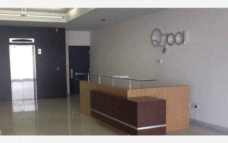 Foto de oficina en renta en prolongacion bernardo quana 7001, centro sur, querétaro, querétaro, 960593 no 01