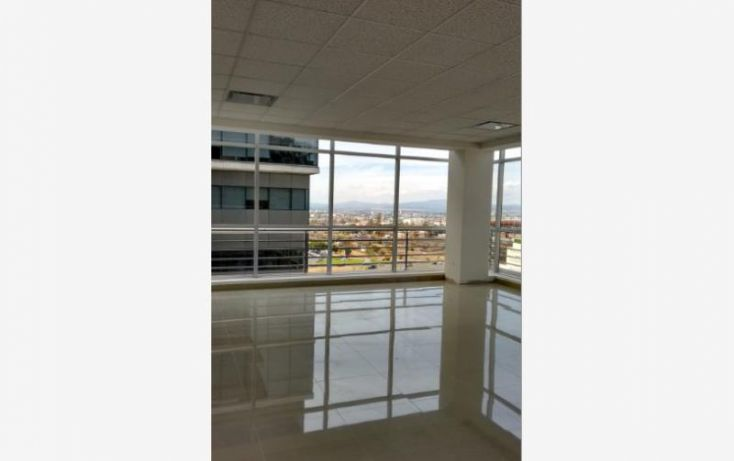 Foto de oficina en renta en prolongacion bernardo quana 7001, centro sur, querétaro, querétaro, 960593 no 02