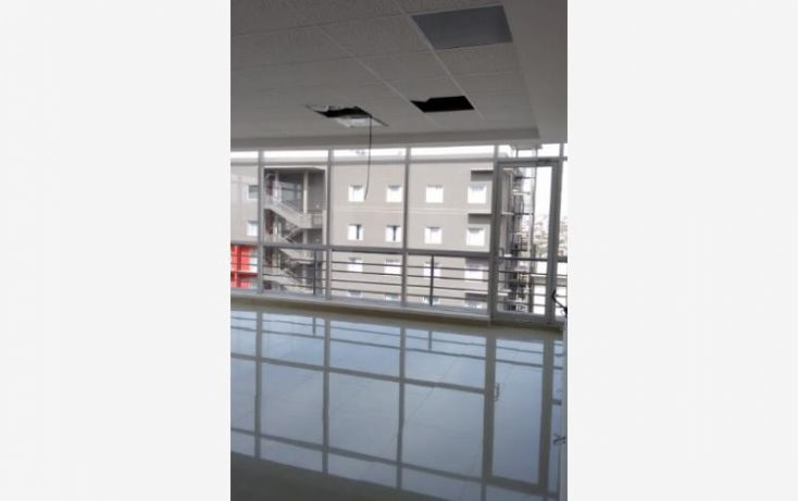 Foto de oficina en renta en prolongacion bernardo quana 7001, centro sur, querétaro, querétaro, 960593 no 03