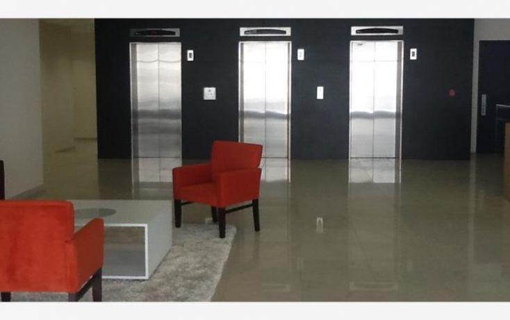 Foto de oficina en renta en prolongacion bernardo quana 7001, centro sur, querétaro, querétaro, 960593 no 05