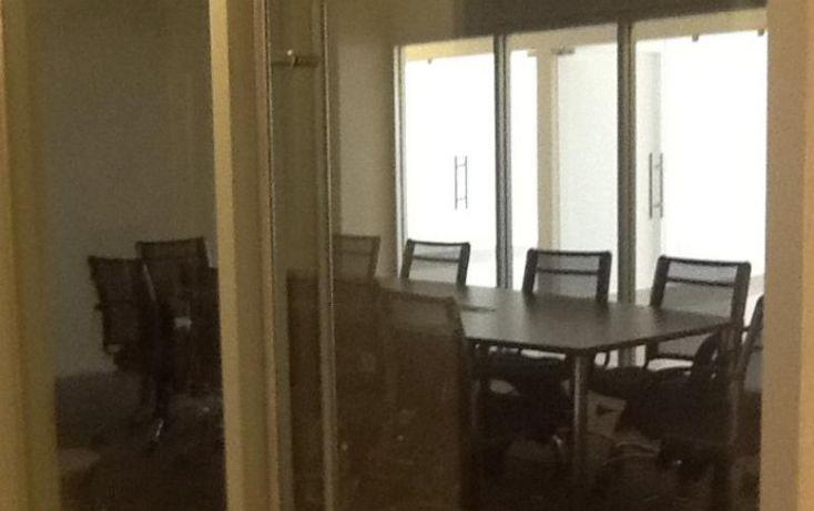 Foto de oficina en renta en prolongacion bernardo quana 7001, centro sur, querétaro, querétaro, 960593 no 07