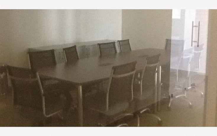 Foto de oficina en renta en prolongacion bernardo quana 7001, centro sur, querétaro, querétaro, 960593 no 08