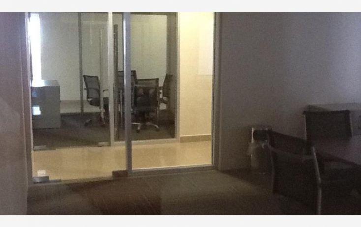 Foto de oficina en renta en prolongacion bernardo quana 7001, centro sur, querétaro, querétaro, 960593 no 09