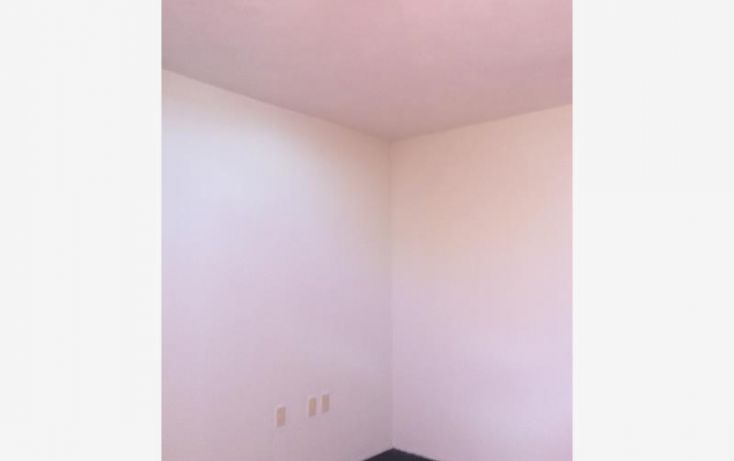 Foto de casa en venta en prolongacion bernardo quintana 3068, la loma, san juan del río, querétaro, 2027542 no 03