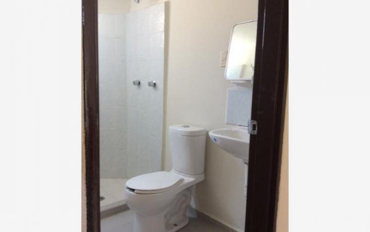 Foto de casa en venta en prolongacion bernardo quintana 3068, la loma, san juan del río, querétaro, 2027542 no 04