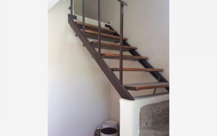 Foto de casa en venta en prolongacion bernardo quintana 3068, la loma, san juan del río, querétaro, 2027542 no 05