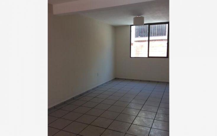 Foto de casa en venta en prolongacion bernardo quintana 3068, la loma, san juan del río, querétaro, 2027542 no 06
