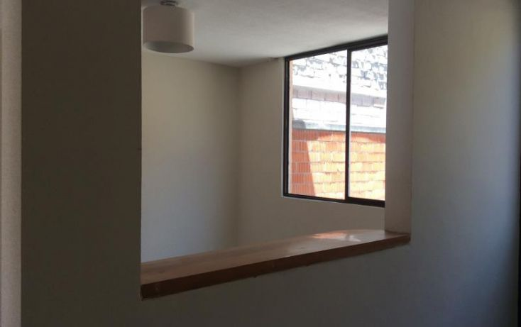 Foto de casa en venta en prolongacion bernardo quintana 3068, la loma, san juan del río, querétaro, 2027542 no 07