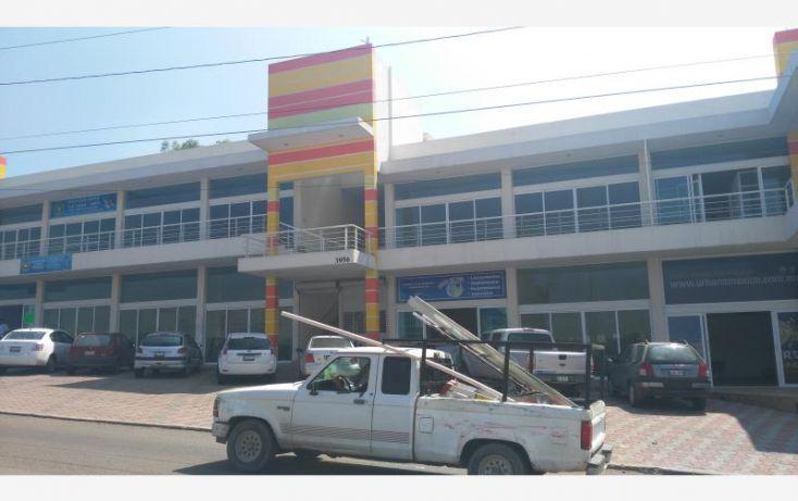 Foto de local en renta en prolongacion bernardo quintana 3956, benito juárez, querétaro, querétaro, 1995178 no 02