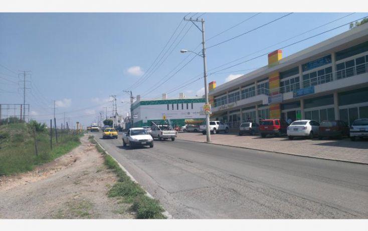 Foto de local en renta en prolongacion bernardo quintana 3956, benito juárez, querétaro, querétaro, 1995178 no 05