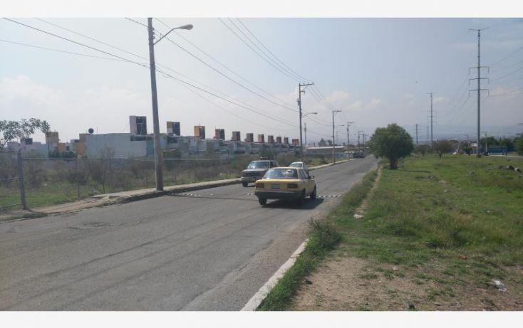 Foto de local en renta en prolongacion bernardo quintana 3956, benito juárez, querétaro, querétaro, 1995178 no 06
