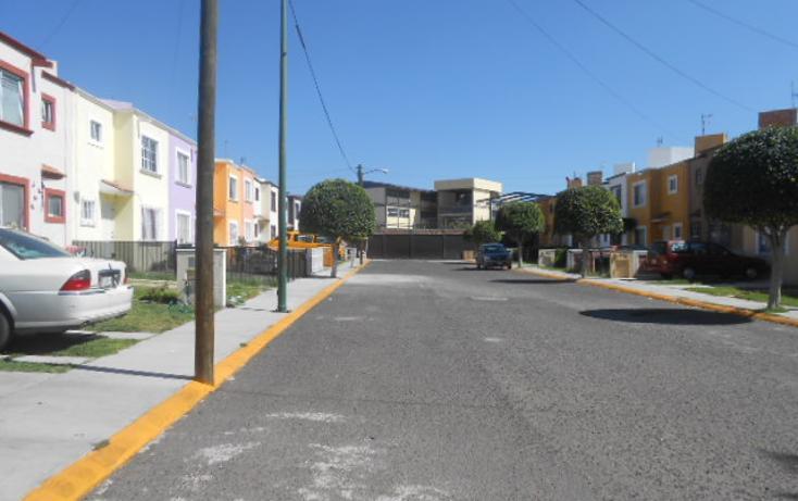 Foto de casa en venta en  , claustros de la loma, querétaro, querétaro, 1702280 No. 02