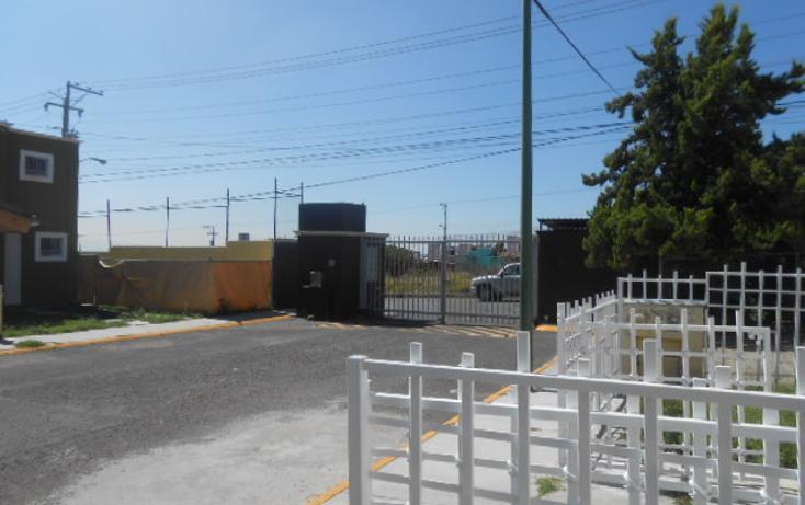 Foto de casa en venta en  , claustros de la loma, querétaro, querétaro, 1702280 No. 04