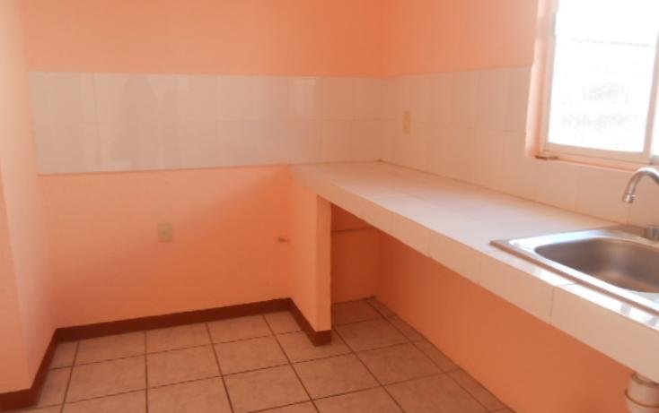 Foto de casa en venta en  , claustros de la loma, querétaro, querétaro, 1702280 No. 05