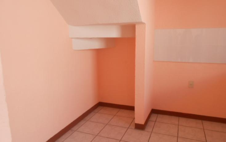 Foto de casa en venta en  , claustros de la loma, querétaro, querétaro, 1702280 No. 06