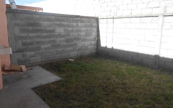 Foto de casa en venta en  , claustros de la loma, querétaro, querétaro, 1702280 No. 07