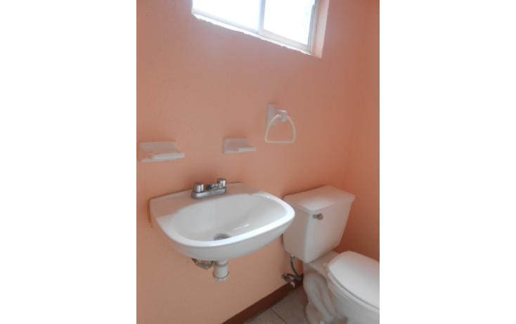 Foto de casa en venta en  , claustros de la loma, querétaro, querétaro, 1702280 No. 09