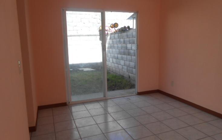Foto de casa en venta en  , claustros de la loma, querétaro, querétaro, 1702280 No. 10