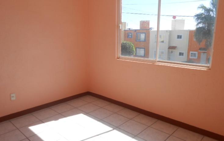 Foto de casa en venta en  , claustros de la loma, querétaro, querétaro, 1702280 No. 11