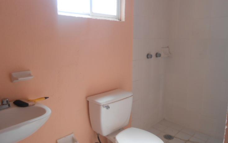 Foto de casa en venta en  , claustros de la loma, querétaro, querétaro, 1702280 No. 12