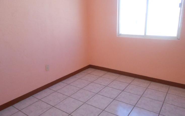Foto de casa en venta en  , claustros de la loma, querétaro, querétaro, 1702280 No. 13