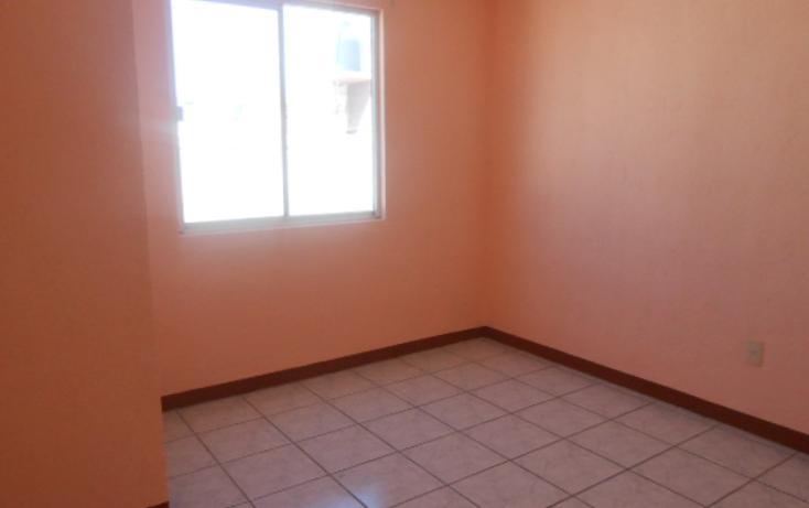 Foto de casa en venta en  , claustros de la loma, querétaro, querétaro, 1702280 No. 14