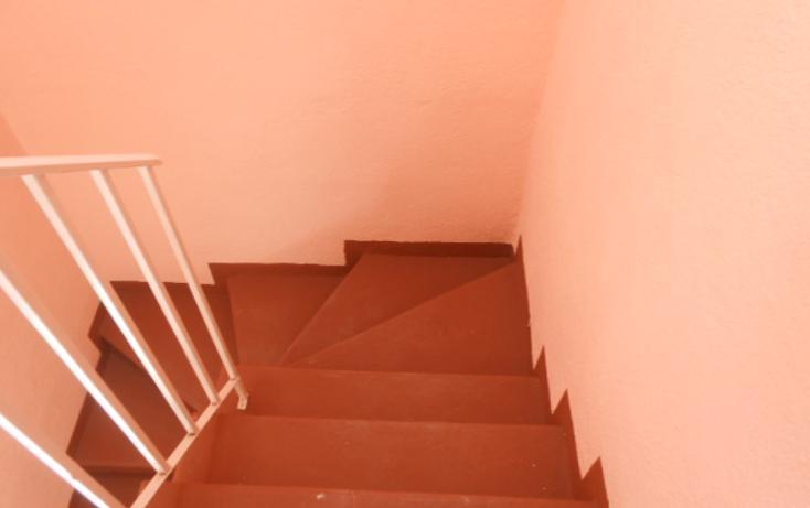 Foto de casa en venta en prolongacion bernardo quintana 4052 casa a-3 , claustros de la loma, querétaro, querétaro, 1702280 No. 15