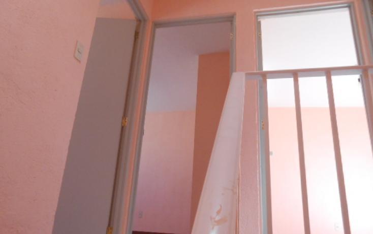 Foto de casa en venta en  , claustros de la loma, querétaro, querétaro, 1702280 No. 16