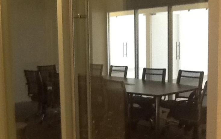 Foto de oficina en venta en prolongacion bernardo quintana 7001, centro sur, querétaro, querétaro, 960725 No. 08