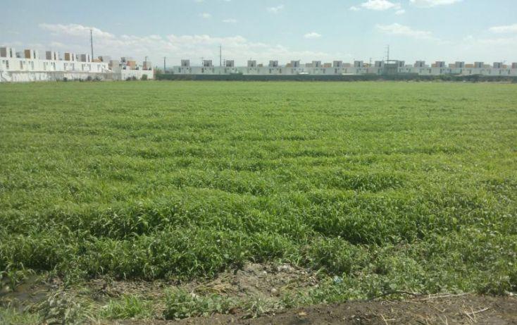 Foto de terreno habitacional en venta en prolongacion bernardo quintana, privado queretaro, tampico, tamaulipas, 1640633 no 01