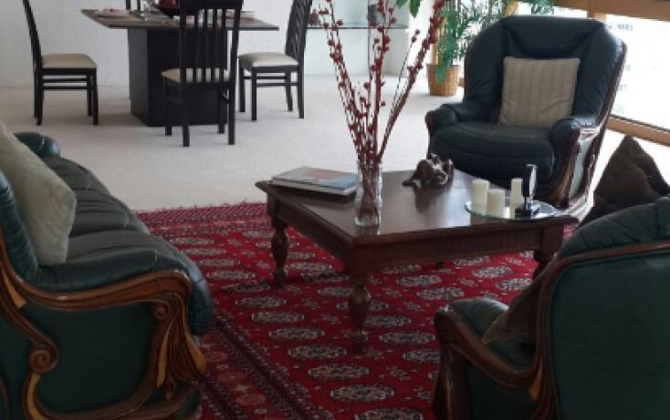 Foto de departamento en venta en prolongacion bosque de reforma, bosque de las lomas, miguel hidalgo, df, 925053 no 09