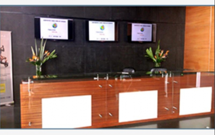 Foto de oficina en renta en prolongacion bosques de reforma corporativo a, lomas de vista hermosa, cuajimalpa de morelos, df, 573270 no 02