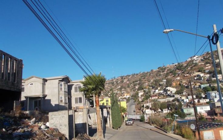 Foto de terreno habitacional en venta en prolongación calle 9, chapultepec, ensenada, baja california norte, 1537662 no 02