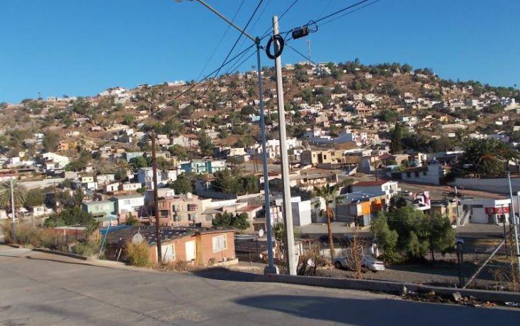 Foto de terreno habitacional en venta en prolongación calle 9, chapultepec, ensenada, baja california norte, 1537662 no 04