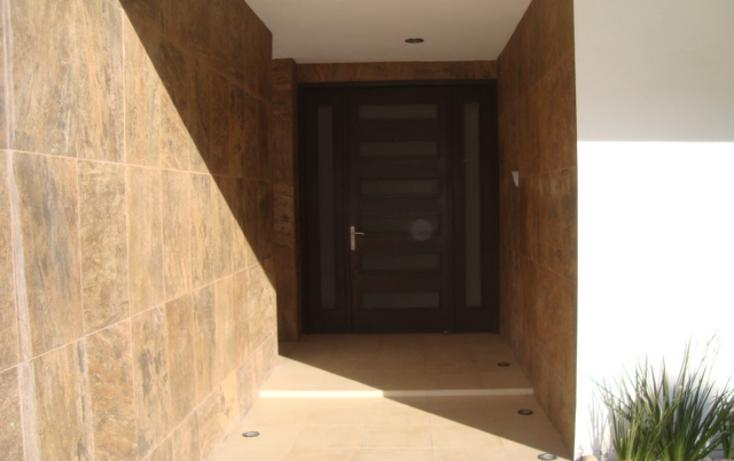 Foto de casa en venta en prolongacion calle cholula 0, xochitlcali, san pedro cholula, puebla, 2646883 No. 02