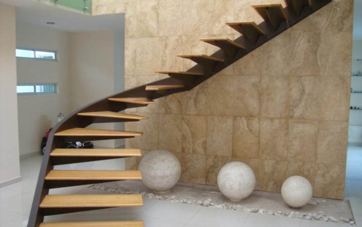 Foto de casa en venta en prolongacion calle cholula 0, xochitlcali, san pedro cholula, puebla, 2646883 No. 03