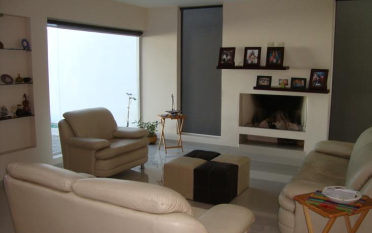 Foto de casa en venta en prolongacion calle cholula 0, xochitlcali, san pedro cholula, puebla, 2646883 No. 04