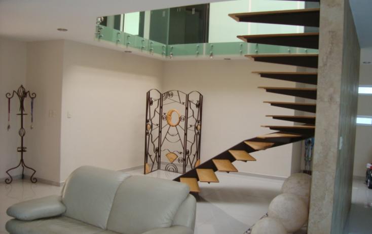 Foto de casa en venta en prolongacion calle cholula 0, xochitlcali, san pedro cholula, puebla, 2646883 No. 05