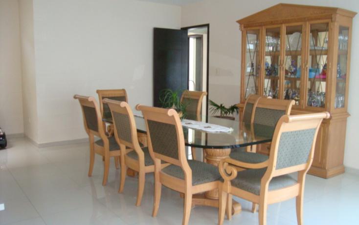 Foto de casa en venta en prolongacion calle cholula 0, xochitlcali, san pedro cholula, puebla, 2646883 No. 06