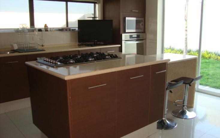 Foto de casa en venta en prolongacion calle cholula 0, xochitlcali, san pedro cholula, puebla, 2646883 No. 07