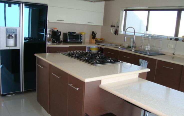 Foto de casa en venta en prolongacion calle cholula 0, xochitlcali, san pedro cholula, puebla, 2646883 No. 08