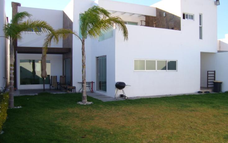 Foto de casa en venta en prolongacion calle cholula 0, xochitlcali, san pedro cholula, puebla, 2646883 No. 09