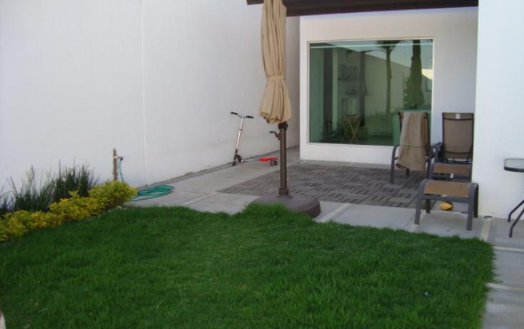 Foto de casa en venta en prolongacion calle cholula 0, xochitlcali, san pedro cholula, puebla, 2646883 No. 10