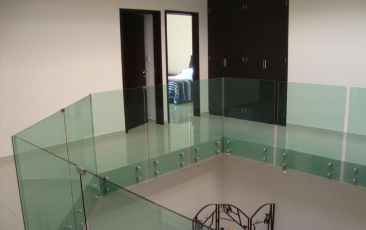 Foto de casa en venta en prolongacion calle cholula 0, xochitlcali, san pedro cholula, puebla, 2646883 No. 11