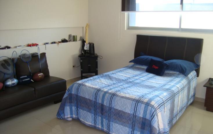 Foto de casa en venta en prolongacion calle cholula 0, xochitlcali, san pedro cholula, puebla, 2646883 No. 13