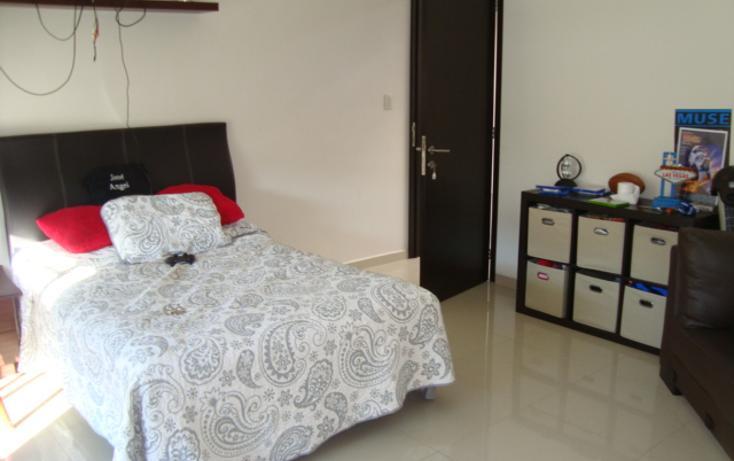 Foto de casa en venta en prolongacion calle cholula 0, xochitlcali, san pedro cholula, puebla, 2646883 No. 14